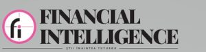 financial-intelligence-logo