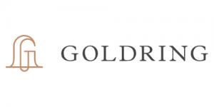 goldring-alb