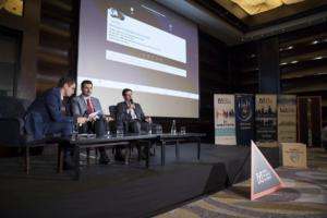 forumul-investitorilor-individuali-bursa-de-valori-bucuresti-2018-2