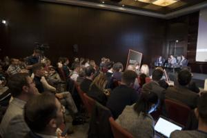 forumul-investitorilor-individuali-bursa-de-valori-bucuresti-2018-3