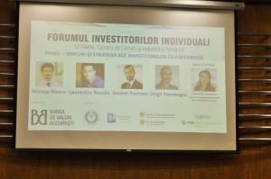 forumul-investitorilor-bvb-ed4-mar-2016-1