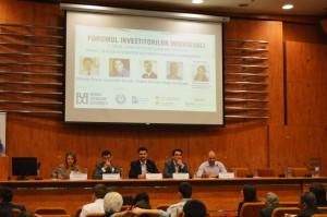 forumul-investitorilor-bvb-ed4-mar-2016-4
