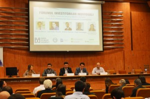 forumul-investitorilor-bvb-ed4-mar-2016-5