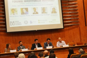 forumul-investitorilor-bvb-ed4-mar-2016-6