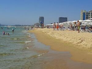 sunny-beach-bvbescu1