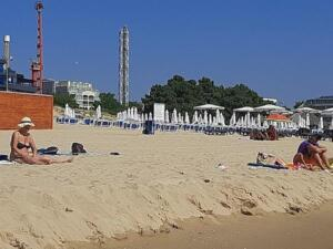 sunny-beach-bvbescu2