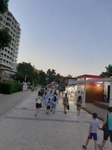 sunny-beach-bvbescu3