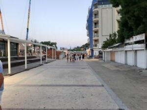 sunny-beach-bvbescu4