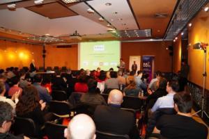 Eveniment The Power Table - Bursa de Valori Bucuresti, 2 martie 2020